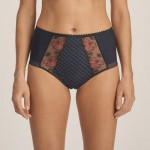 Primadonna Wild Flower 563131 Full briefs Midnight Blue