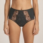 Primadonna Wild Flower 563131 Full briefs Night Grey