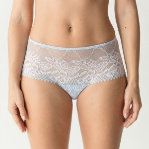 Primadonna Twist Wild Rose 541722 Hotpants Cloud