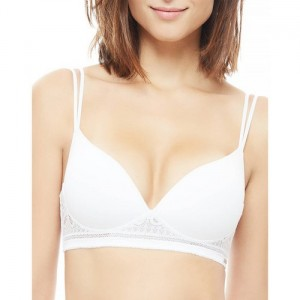 Implicite Infinity 20F240 Push-up White
