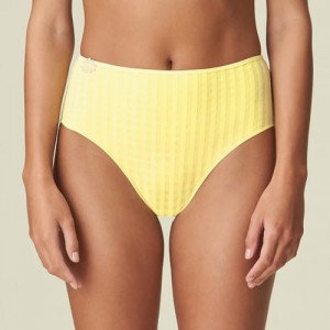 Marie Jo Avero 500411 Full briefs Pineapple