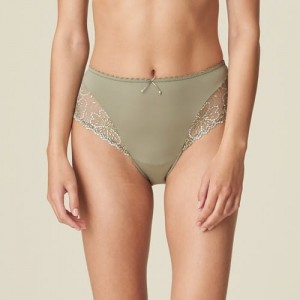 Marie Jo Jane 501336 Full briefs Botanique
