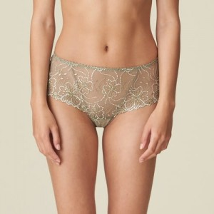 Marie Jo Jane 601331 Stringi luxury Botanique