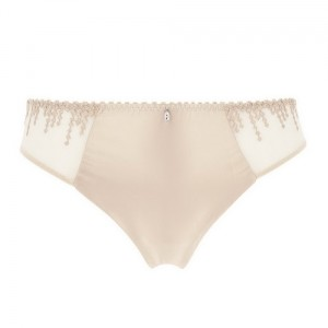 Empreinte Jane 01182 Thong Stringi Lame