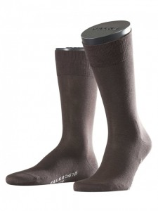 Falke 13230 Cool 24/7 Brown