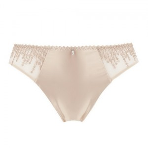 Empreinte Jane 03179 Brief Figi Lame